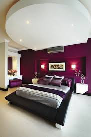 beautiful wall painting ideas for master bedroom bedroom paint color ideas master buffet