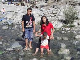 anwar houda ayoub - Blog de houda- - 2258847751_small_1