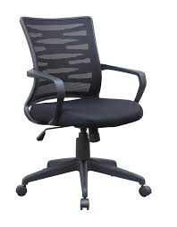 point furniture egypt x: kba mesh back task chair kb newbase kba mesh back task chair