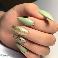 <b>Ногти</b> дизайн 2020 фото | ВКонтакте