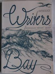 the writerly self  a reflective essay on a personal journey of  writers by the bay   anthology