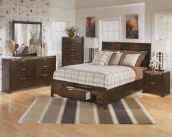 how to arrange bedroom furniture in a small room homedaily inside how to arrange bedroom furniture arrange bedroom furniture
