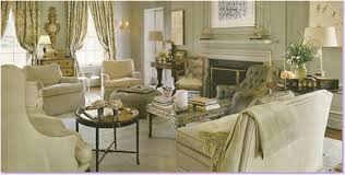 french living room furniture decor modern: pictures of modern french living room decor ideas confortable accessories decorating home ideas