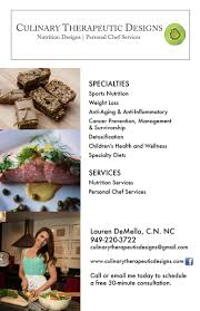 nutrition flyer design galleries for inspiration fitness flyer design by refined concept
