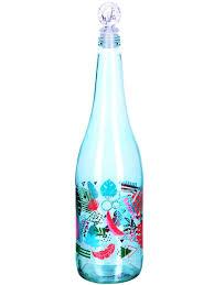 <b>Бутылка для масла</b> 1 литр MAYER&BOCH 9635070 в интернет ...