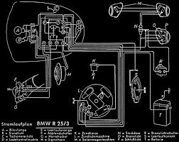 tech oldthumpers electrical diagram