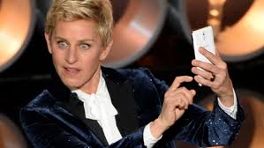 Image result for oscars 2015
