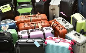 The <b>Best</b> Luggage Brands for Every Budget | <b>Travel</b> + Leisure ...
