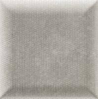 <b>Керамическая плитка MAINZU</b> (Испания) - Оптовый склад ...