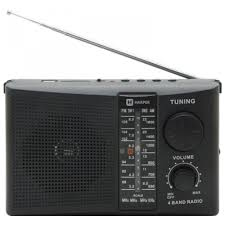 Стоит ли покупать <b>Радиоприемник HARPER HDRS</b>-<b>288</b>? Отзывы ...