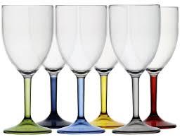 Бокалы для <b>воды</b>, сока и коктейлей - купить красивые ...
