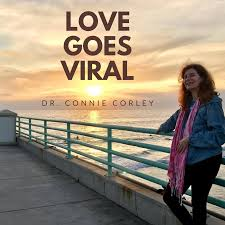 Love Goes Viral