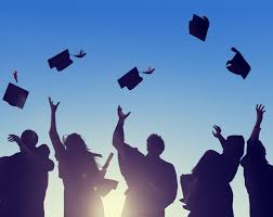 podcasts to inspire recent graduates graduation can be both exciting and scary how do you navigate life after college here are some podcasts that can help fotolia