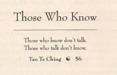 Lao Tzu on Pinterest   Lao Tzu Quotes, Tao Te Ching and Laos via Relatably.com