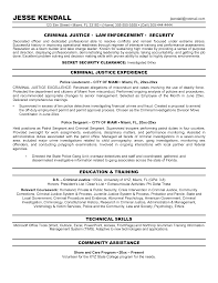 Telesales Cv  resume   what should my cover letter say financial