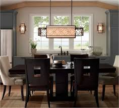 attractive light fixtures dining room ideas chandelier dining room lighting fixtures made of wood room attractive high dining