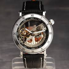 popular mens watches brands best watchess 2017 cool casual watches for guys best collection 2017