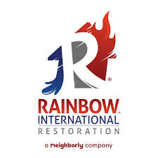 <b>Rainbow</b> International of <b>Long Island</b>, New York - Home | Facebook