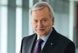 Professor <b>Ulrich Buller</b> war fast 30 Jahre bei der Fraunhofer-Gesellschaft in <b>...</b> - pi36_g_Prof_Dr_Buller
