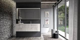 Pareti Beige E Verde : Come scegliere il colore delle pareti del bagno ideagroup