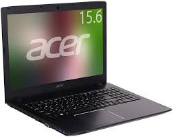 Аксессуары для <b>Acer TravelMate TMP259</b>-<b>MG</b>-<b>52J3</b> (черный): и ...
