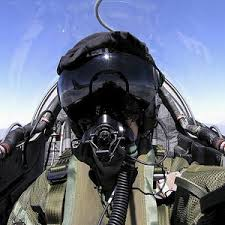 Image result for us fighter pilot