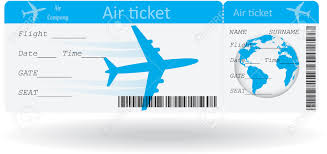 plane ticket invitation template vector com plane ticket template blank tickets template blank printable