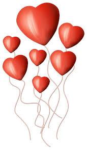 Pin by Welcome <b>UFA</b>-RUSSIA on Things <b>I love</b> | Heart graphics ...
