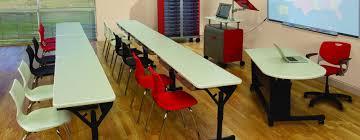 room ergonomic furniture chairs: ergonomics ergonomic ergonomics