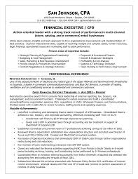 financial planner resume sample customer service resume financial planner resume financial advisor resume samples jobhero resume templates entry level resume template