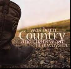 Country Quotes (@countryy_quotes) | Twitter