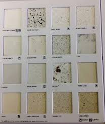 calacatta marble kitchen waterfall: i  silestone whites greys and beiges i