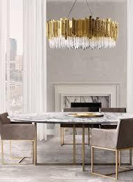 room light fixture interior design: dining room lighting ideas for a luxury interior design feel inspired wwwluxxu