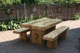 table wonderful reclaimed wood room