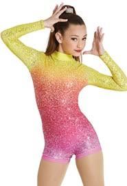 Dance Costumes | Recital, Performance, Competition | Weissman®