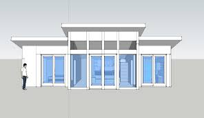 Shed Roof House Plans   Wood Project Ideas   Shed Roof Plans        Shed Roof   UrbanRancher    s Blog   Shed Roof Plans Home Design