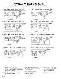 typical wiring diagrams page 4 i 320 iota i 320 user manual typical wiring diagrams page 4 i 320 iota i 320 user manual page 4 5