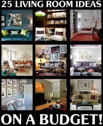 decorate living room budget steps  images about living room ideas on pinterest ottomans small family roo