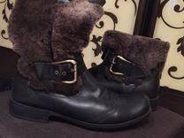 Сапоги, <b>ботинки</b> и туфли - купить <b>мужскую</b> обувь в <b>Твери</b> на Avito ...