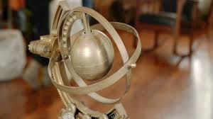 Appraisals | Antiques Roadshow | PBS