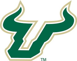 the towson u tigers vs the south florida bulls scorestream