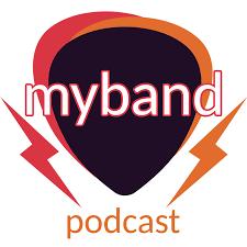 MyBAND.it Podcast