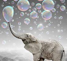 Dream Makers <b>Wall Art</b>   Redbubble