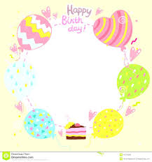 doc birthday invitation templates word com birthday template birthday invitation template 32 word pdf