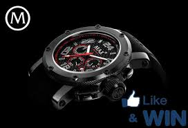 #<b>maxxlwatches</b> hashtag on Twitter