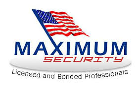 unions for security guards  security guard unions   looking to    maximum security  security guard company long island