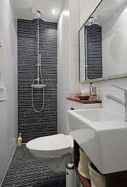 unusual compact ensuite bathroom design ideas