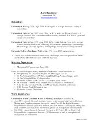 case manager sample resume sample resume for nurse case manager case manager sample resume sample resume for nurse case manager case manager resume summary disability case manager resume sample case manager resume