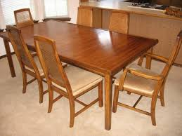 Table Pads For Dining Room Tables Custom Table Pads For Dining Room Tables Table Pad Protectors For