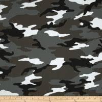 <b>Camouflage</b> Fabric - <b>Camo</b> Fabric by the Yard | Fabric.com